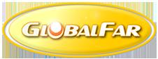 Globalfar s.r.l. Logo